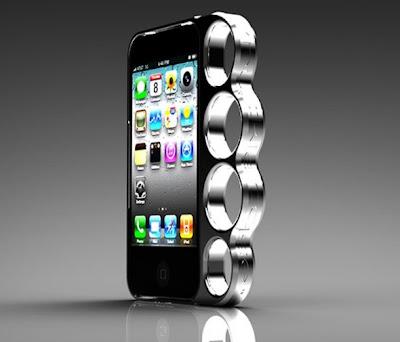 capa+para+iphone+imitando+soco+ingles MOMENTO EU QUERO DE HOJE: IPHONE COM CAPA A LA SOCO INGLÊS!