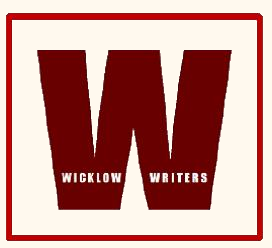 WICKLOW WRITERS
