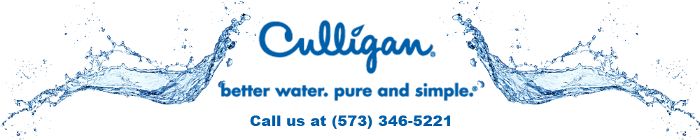 Culligan Lake of the Ozarks