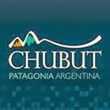 Chubut Patagonia