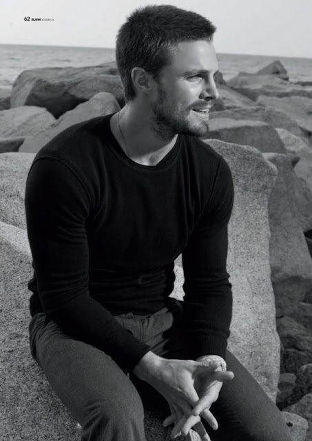 Braxien Lythis vers.2 (?) Pictures-of-stephen-amell