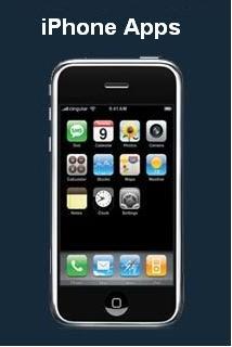 iPhone Software Development