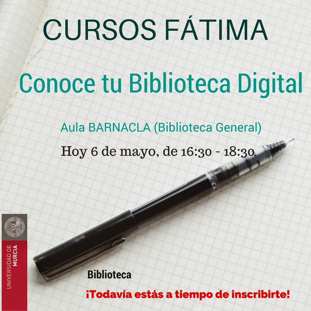 Seminarios FÁTIMA.