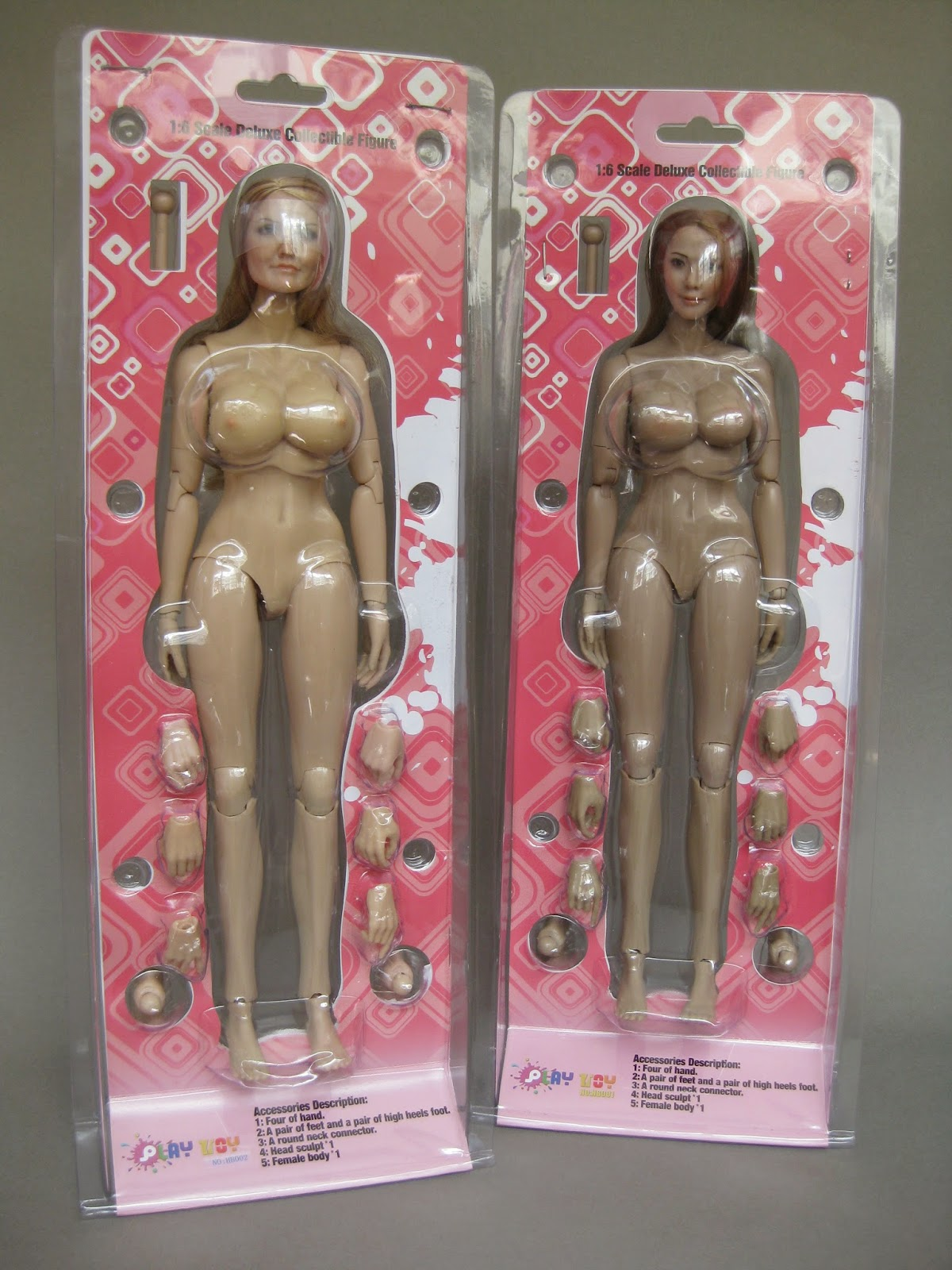 Message, matchless))) Play toy female body topic