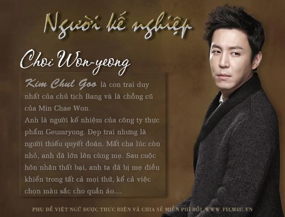 PhimHP.com-Hinh-anh-phim-Nguoi-ke-nghiep-Baeknyeoneui-Yoosan-2013_03.png
