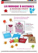 Beaucaire, Verquières et Saint Andiol, le mois de mai sera le mois de l'écriture des petits avec