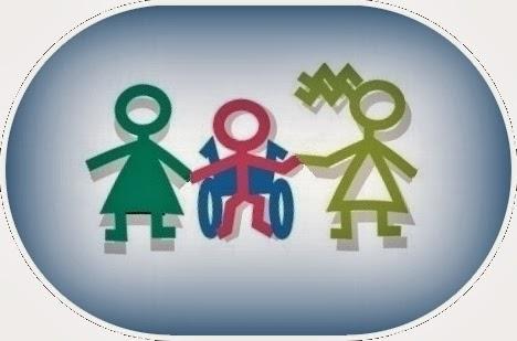 Forum Crianças Especiais