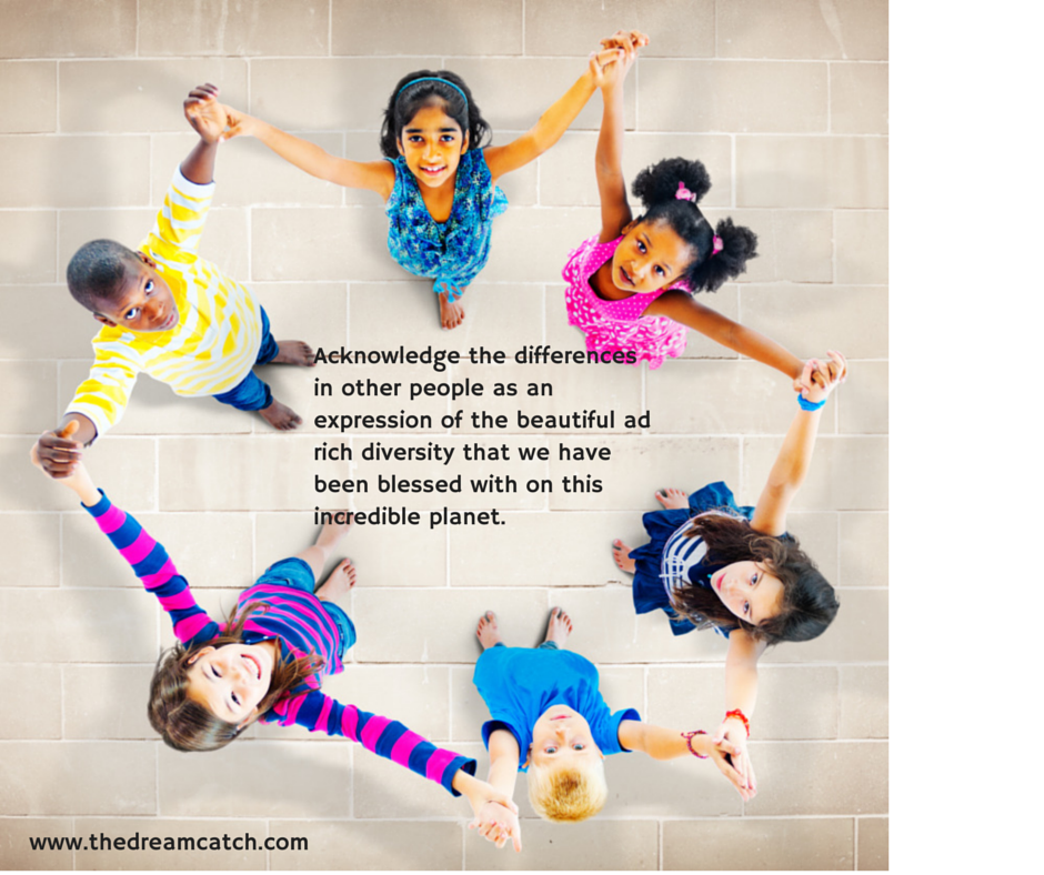different cultural backgrounds of the individual Of course, we are all individuals, and no two people belonging to the same   other cultures view time synchronically – as a constant flow to be.