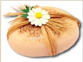 Produção Artesanal de Sabonetes
