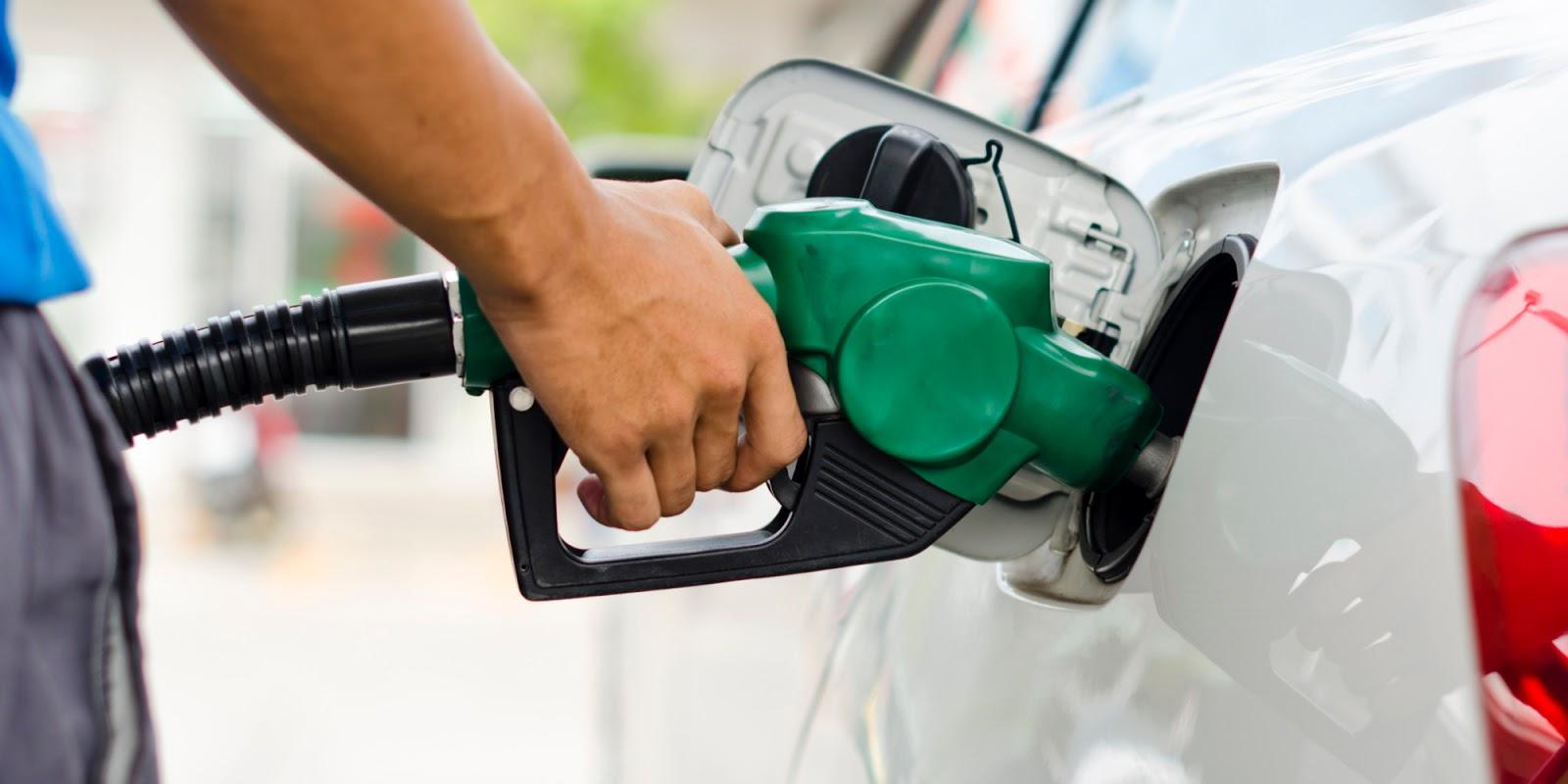 Hay condiciones que pueden aumentar el consumo de combustible en nuestro veh culo por ejemplo no realizar el afinamiento del motor a tiempo puede