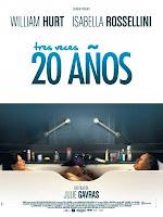 descargar JTres Veces 20 Años gratis, Tres Veces 20 Años online