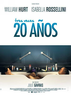 Ver Película Tres Veces 20 Años Online Gratis (2012)