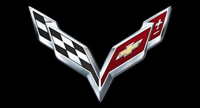 Watch the 2014 Chevrolet Corvette reveal live stream here