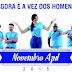 Novembro azul mobiliza a sociedade em Uberaba