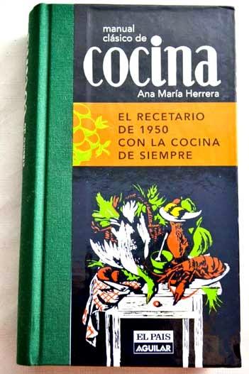 Recursos humanos los 10 mejores libros de cocina de todos for Los mejores libros de cocina