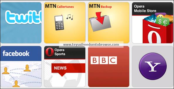 opera mini java apps download jar