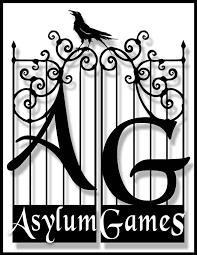 www.asylumgameseditorial.com