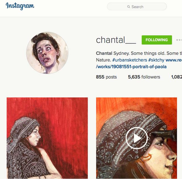 https://www.instagram.com/chantal__/