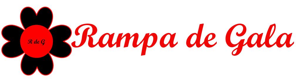 Rampa De Gala