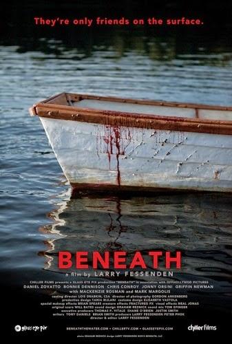 Beneath 2013 Brrip ταινιες online seires xrysoi greek subs