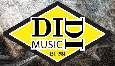 DIDI MUSIC