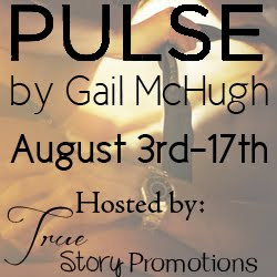 ~Pulse Blog Tour~08/03 thru 08/17
