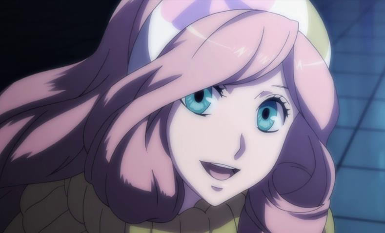 Uta no Prince-sama Maji Love Revolutions Episode 12 Subtitle Indonesia