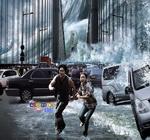 cekidot gan film tsunami