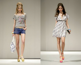 Pepe-Jeans-SS2012-Looks4
