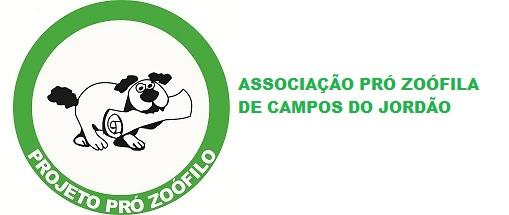 Associação Zoófila de Campos do Jordão - Entidade Protetora de Animais