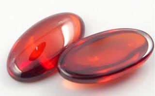 Cubic_Zirconia_Garent_Red_Color_Oval_Cabochon_Stones_Manufacturer