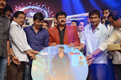 Legend Audio Release function Photos-thumbnail-13