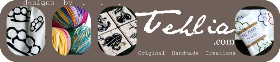 Tehlia.com