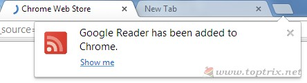 new-app-installation-bubble-notification-google-chrome