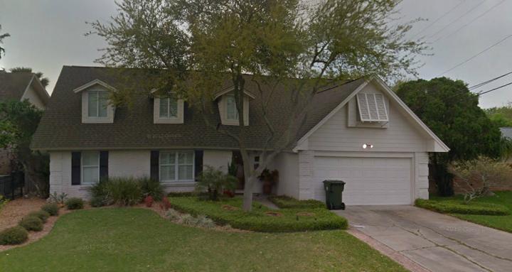 Casas bonitas americanas casas t picas americanas 1 - Fotos de casas americanas ...