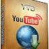 YTD Video Downloader pro crack 4.8.6 full version serial key