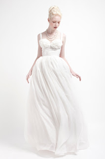 2013 Kelsey Genna Wedding Dresses
