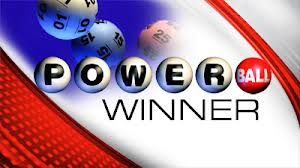 Win Powerball become a Shark Tank Success