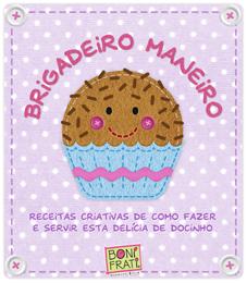 http://3.bp.blogspot.com/-LHqq6j4eQPs/Uw6l0WOmvFI/AAAAAAAADAk/ccXPhGpnoG0/s1600/capa-brigadeiro-livro.png