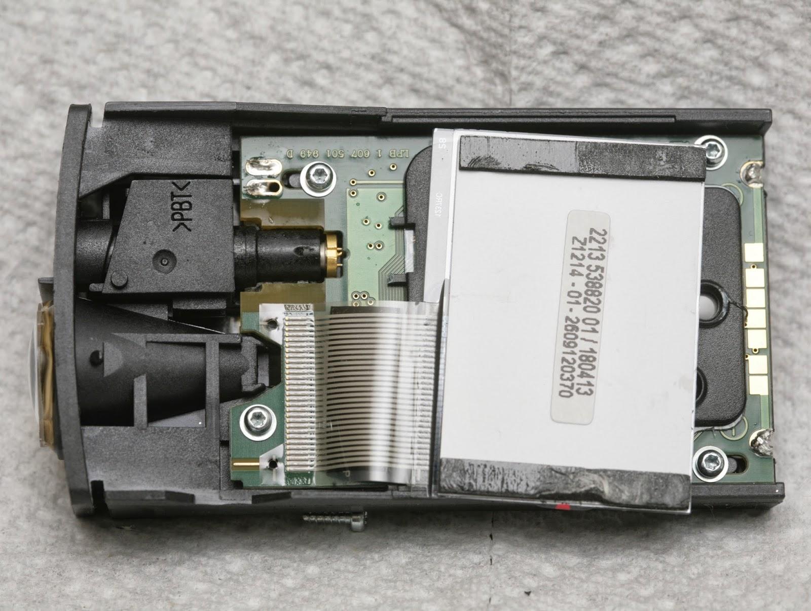 laser08.jpg