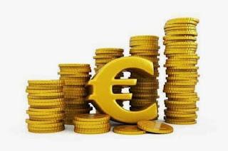 Mercado Único Digital Europeu