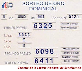 actualizacion-sorteo-domingo-14-de-junio-2015-loteria-nacional-de-panama-dominical
