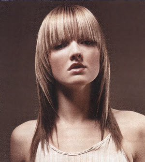Long Hairstyle 2013, Hairstyle 2013, New Long Hairstyle 2013, Celebrity Long Romance Romance Hairstyles 2038