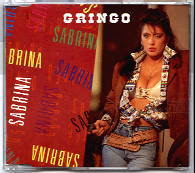 Sabrina - Gringo (Remixes) (1989)
