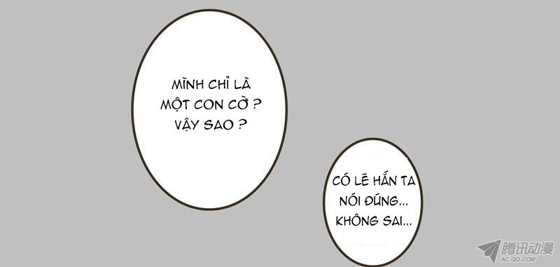 Thông Linh Phi Chap 2 - Next Chap 3