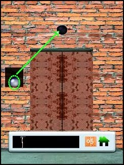 Think You Can Escape Level 1 2 3 4 5 Solve