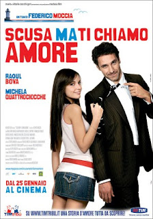 Scusa ma ti chiamo amore Film Streaming ITA