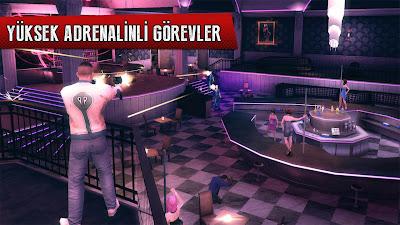 Vegas Gangsteri Apk İndir