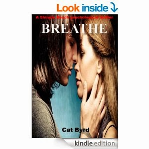 http://www.amazon.com/Breathe-Shingle-Beach-Psychological-Thriller-ebook/dp/B00JH94R18/ref=la_B00CQYZXRS_1_2?s=books&ie=UTF8&qid=1399570659&sr=1-2