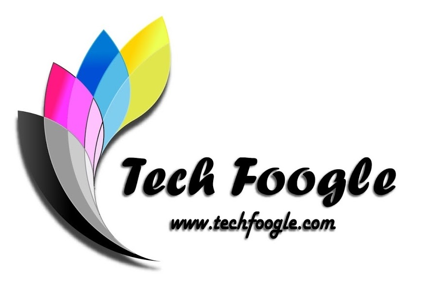 Tech Foogle: Latest Tech News, Gadgets News, Gadgets Reviews